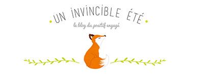 invincible été