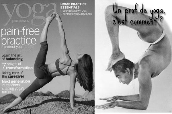 a quoi doit ressembler un prof de yoga mathilde fait du yoga explorations depuis mon tapis. Black Bedroom Furniture Sets. Home Design Ideas