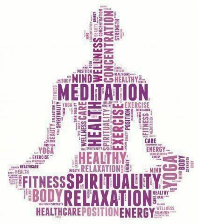 qu'est-ce que le yoga