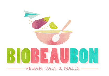 BioBeauBon