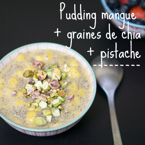 Petit dej healthy-1 copy