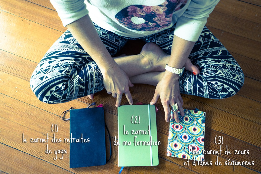 carnets yoga-2 copy