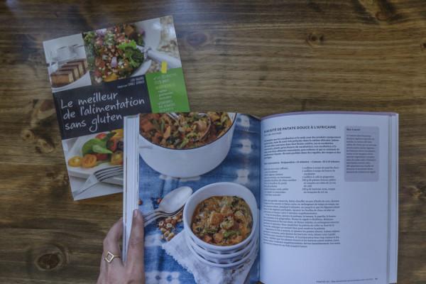 meilleures recettes sans gluten-1
