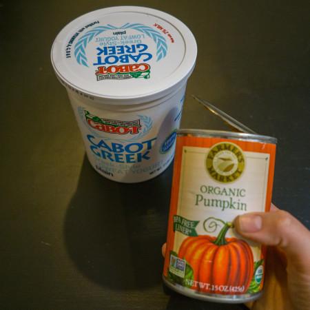 yaourt glace citrouille pistaches-1